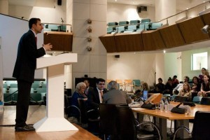 CULTURAL-ECONOMY-AND-GROWTH-ATHENS-EQUUS-2011-300x200