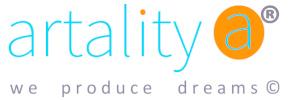 Artality Ltd.